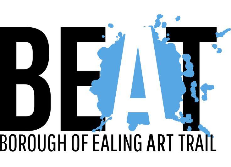 Borough of Ealing Art Trail
