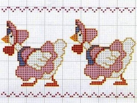 pontocruz - marilisa.artesanto - Álbuns da web do Picasa