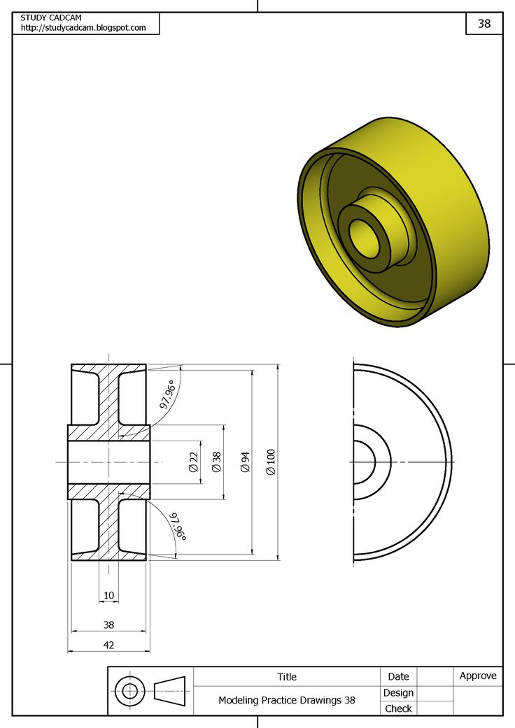 292 best Mechanical drawings   Blueprints   CAD Drawings images on - new blueprint design mulgrave