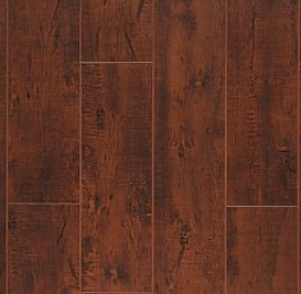 Cheap Laminate Flooring Buyer's Guide