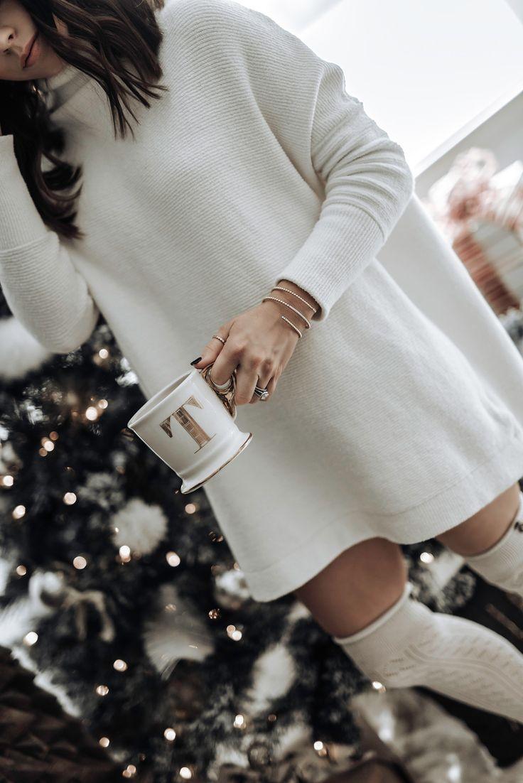 Simon g  Jewelry 2017 holiday gift idea fashion blogger Tiffany Jais fashion and lifestyle blogger of Flaunt and Center   Houston fashion blogger   Simon G.   Streetstyle blog