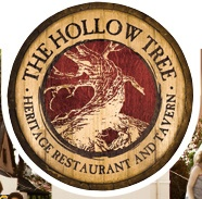 The Hollow Tree   Country Restaurant and Pub  http://www.thehollowtree.co.za/oude-westhof/functions.html#