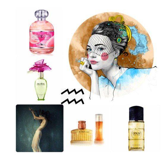 Вы сбились с ног, ища парфюм, который гармонично дополнит ваш образ? Вы хотите найти такой аромат, который станет вашей «второй кожей»? Или вы всерь