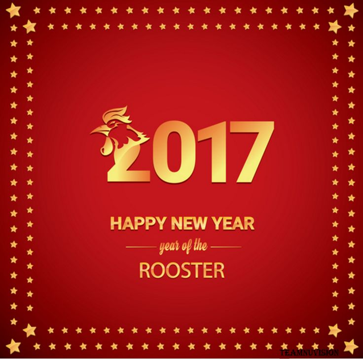 Quotes Chinese New Year Wishes: 1000+ New Year Wishes Quotes On Pinterest