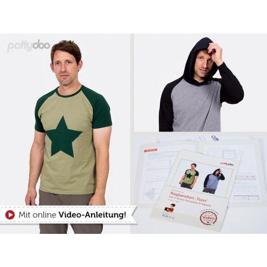 35 best PattyDoo images on Pinterest | Chloe, Babys und Basteln und ...