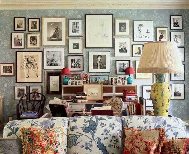 Charlotte Moss Fair 452 Best Designer Charlotte Moss Images On Pinterest  Charlotte Decorating Design