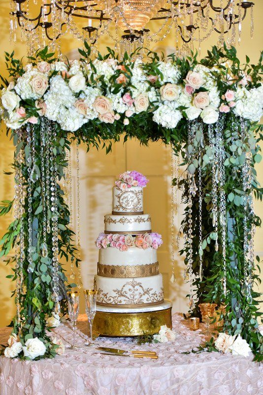 wedding cake backdrop best 25 wedding cake backdrop ideas on cake 21773