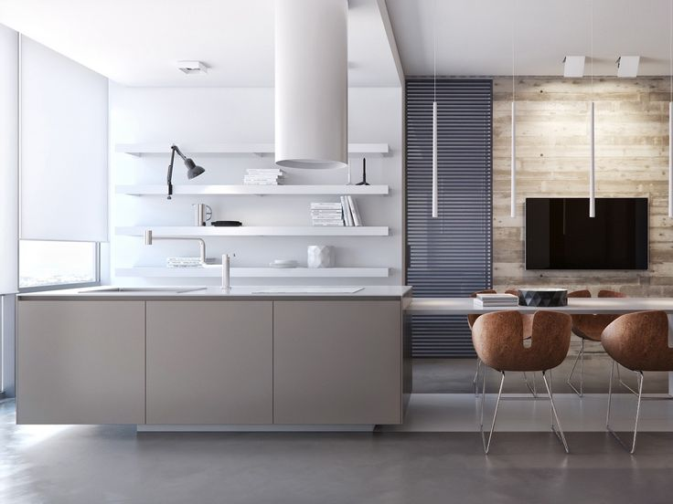 Neutral color themes are beloved for being straightforward and quite approachable. Neutrals are easy to coordinate, simple to adapt, and they pair with a nearly
