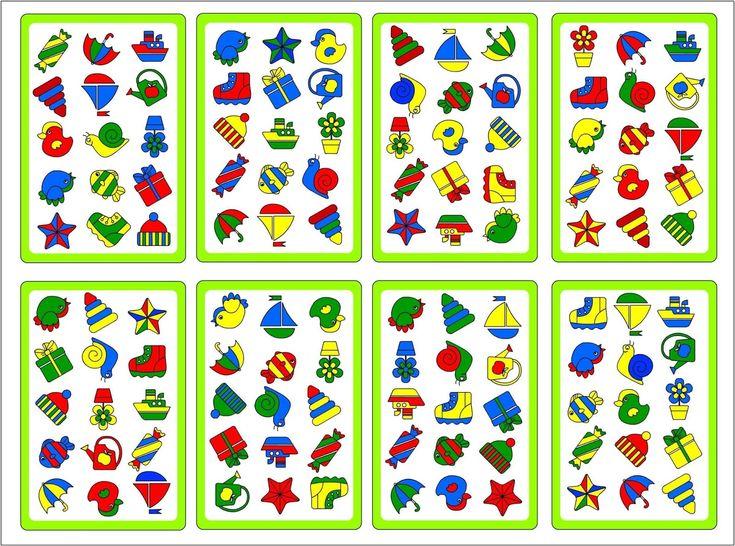 Clipboard14.jpg (1600×1188)