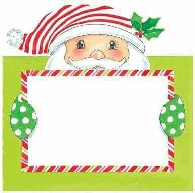 Para Navidad Para Nios Preescolar. Fantstico Hojas De Actividades De ...