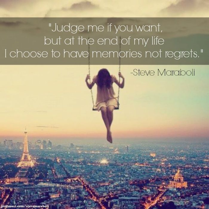 198 Best Quotes Images On Pinterest Thoughts Words And Wisdom