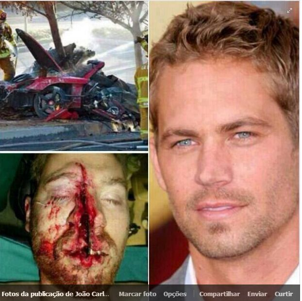 52 Best The Life Of Paul Walker Images On Pinterest