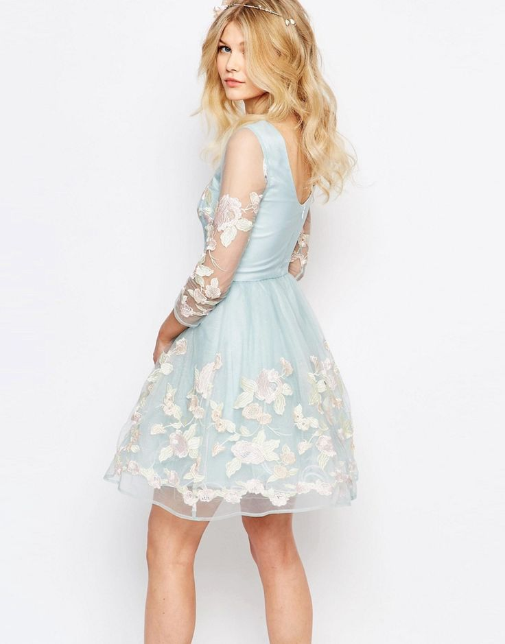 Best 25 may wedding guest outfits ideas on pinterest for White dresses for wedding guests