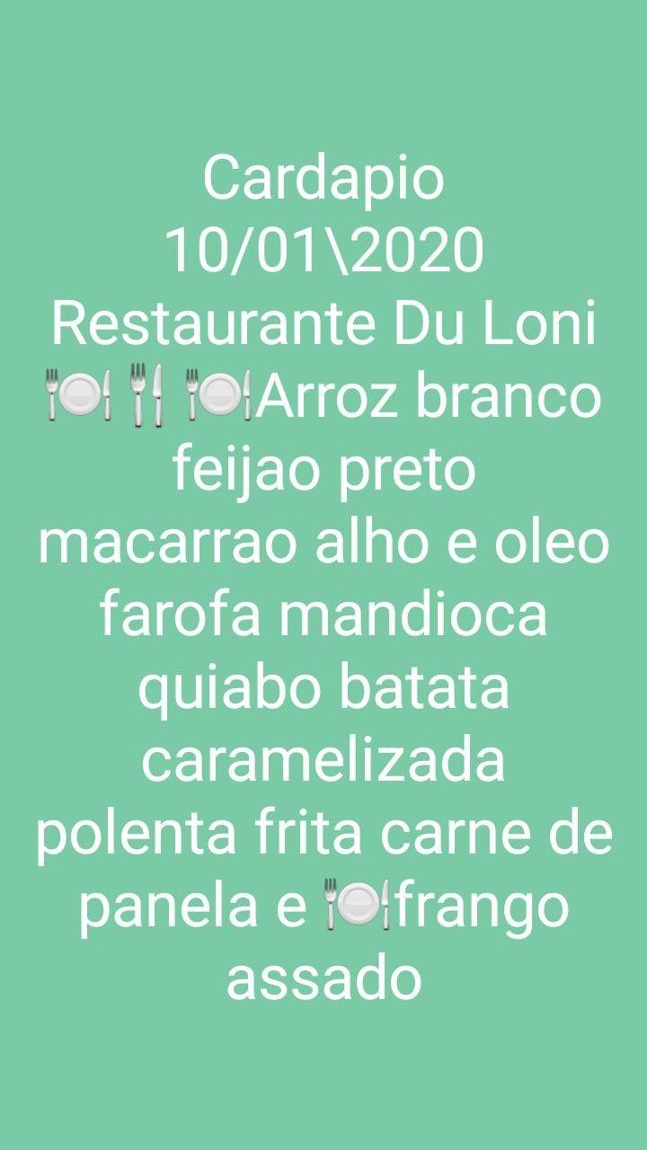 Pin De Leonir Antonio Em Jo Geremia Em 2020 Batata Caramelizada