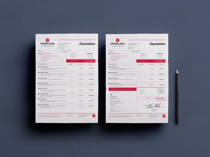 45 best Forms \ Stationeries images on Pinterest Paper mill - design document