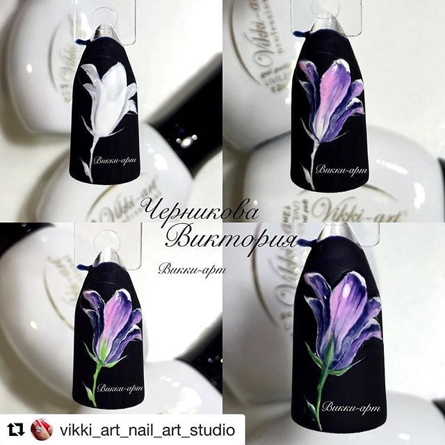 #Repost @vikki_art_nail_art_studio with @repostapp ・・・ Гель лаки от 390 рублей из Европы и США. Nail Master 🌟 @viktoriya_chernikova Nail Shop 🌟 vikki-art.ru  #nailsoftheday #loveit #art #tutorial #diy #customizacao #tutoriais #idea #cupcake #nail #follow #makeup #instablog #fashion #moda #cool #followme #nice #hairstyle #video #penteado #perfect #inspiration #maquiagem #instablog #likeforlike #happy #мкногти#мкн_цветы