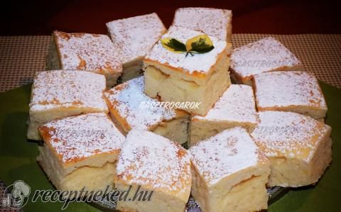 http://receptneked.hu/edes-sutemenyek/kavart-turopiskota/