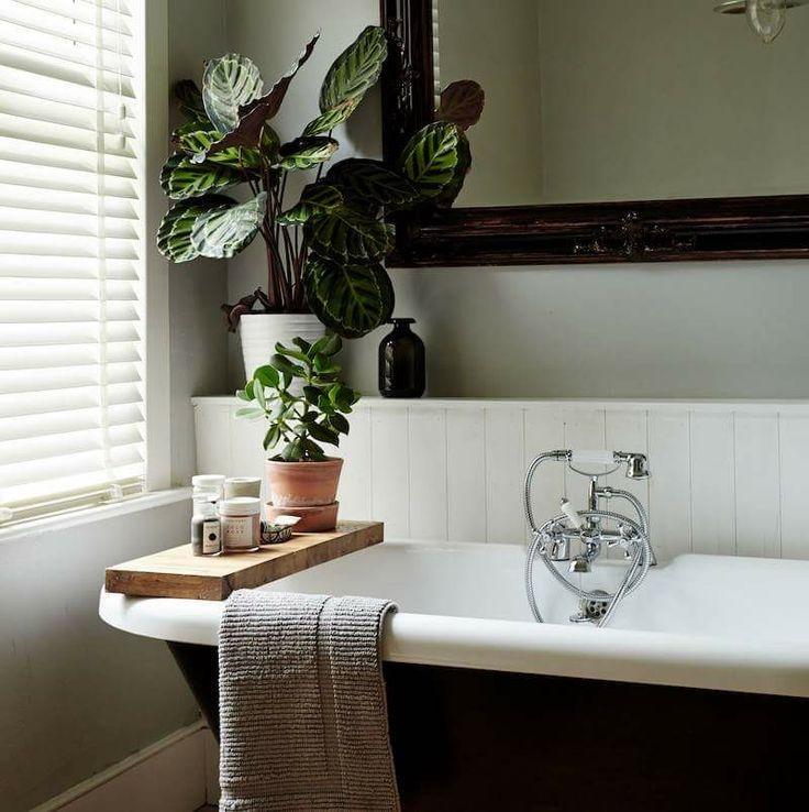 die besten 25 badewanne ablage ideen auf pinterest yes badezimmer diy bathroom und. Black Bedroom Furniture Sets. Home Design Ideas