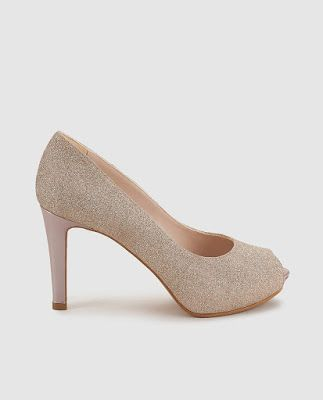 zapatos de novia baratos | zapatos | pinterest | zapatos de novia
