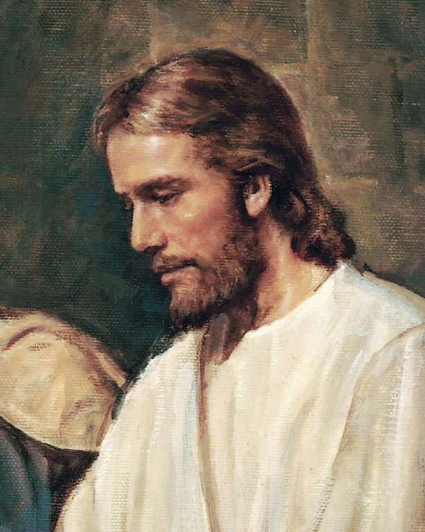 Read a list of signs and events pertaining to the Second Coming of Jesus Christ, according to LDS theology.  The lists cover what has, what is, and what will happen.
