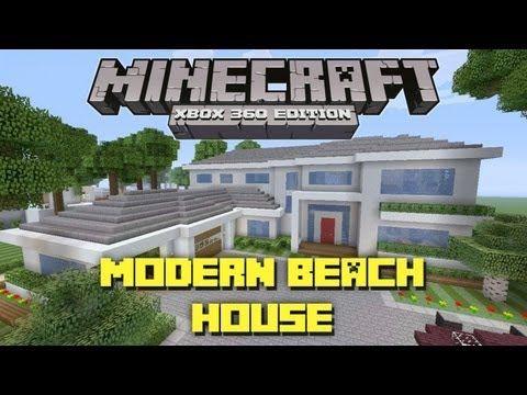 172 best Minecraft images on Pinterest Minecraft stuff