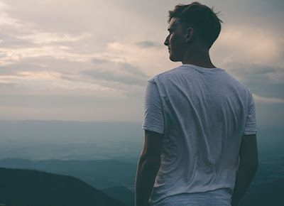 Success and Freedom: The Best Introvert Definition Ever: How They Are L...
