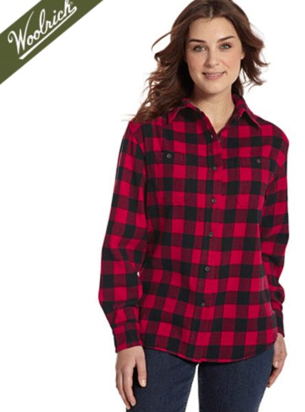 Pebble-washed for extra comfort, mid weight pure-cotton flannel is a wardrobe essential throughout the fall and winter months. Customers consistently praise thi