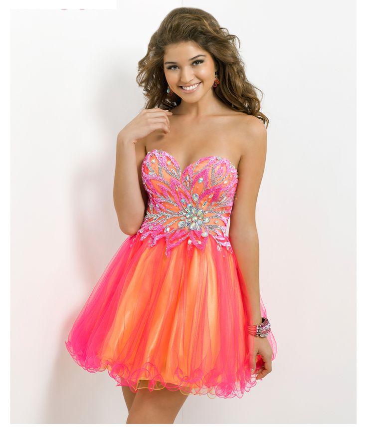 41 best images about Dresses on Pinterest
