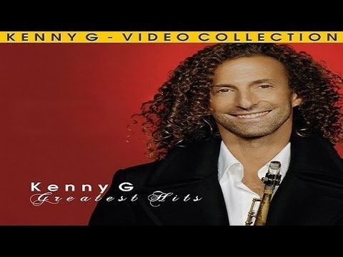 KENNY G (COLLECTION) HD- Love his music!! In this crazy world that we live in, it is very comforting to bring some calmness and peace into your home through music like this! Enjoy! :O)