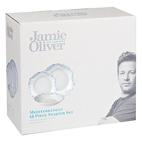 Jamie Oliver 12-Piece Earthenware, Mediterranean Dinnerwa... https://www.amazon.co.uk/dp/B00KAC2CPO/ref=cm_sw_r_pi_dp_x_QvuCyb94HZ8SW