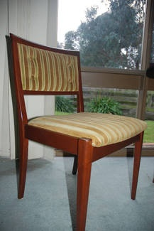 table chairs pinterest dining table chairs tables and dining