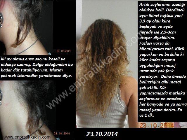Saçı sağlıklı ve hızlı uzatmanın yolları (sığır iliği hindistan cevizi yağı, zeytin yağı ) Selam kızlar.. Bir çok yerde okuduğum ve gördüğüm saç uzatma...