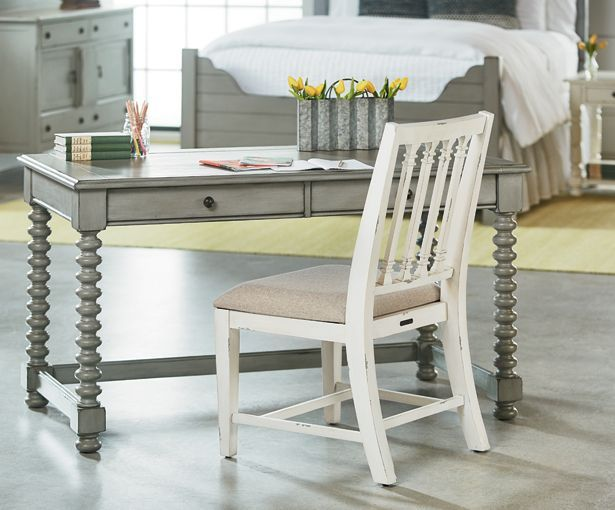 17 Best Ideas About Magnolia Farms Furniture On Pinterest
