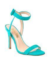 Why go online shopping for heels: http://blackhighheelsau.blogspot.com/2014/10/why-go-online-shopping-for-heels.html