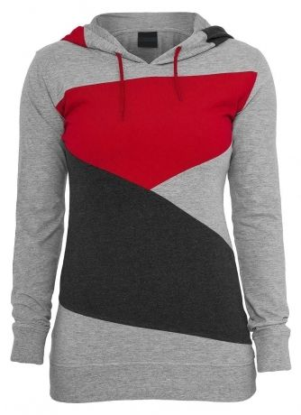 WOMEN'S STYLISH HOODIES AND CLOTHING WHOLESALER STORE ITALY