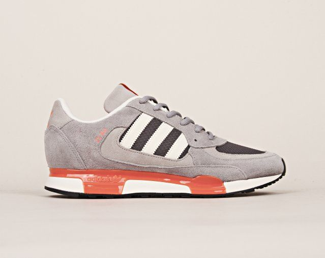 Adidas X Shoes