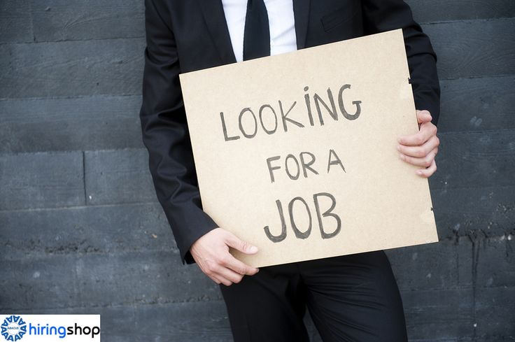 Find and apply for current jobs in Jaipur at hiringshop.com –get the best employment opportunities in Jaipur http://goo.gl/wnTvbI