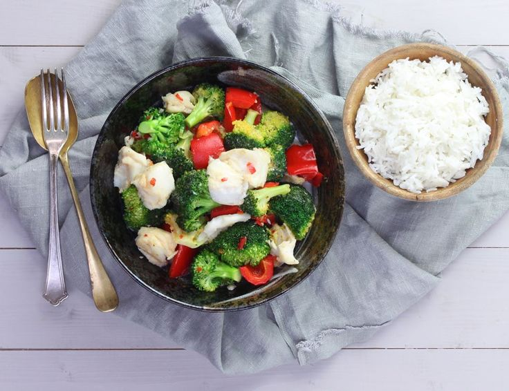 Thai Red Cod & Coconut Curry http://www.abelandcole.co.uk/box-recipes/Thai-Red-Cod-Coconut-Curry?utm_campaign=Email_RIweekly&utm_medium=email&utm_source=acmail
