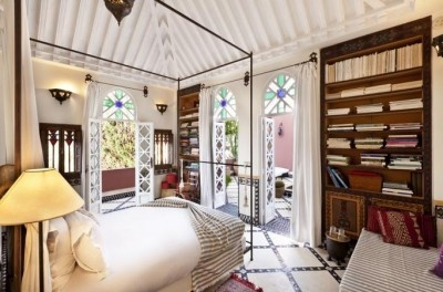 380 Best Moroccan Decor Images On Pinterest Morocco