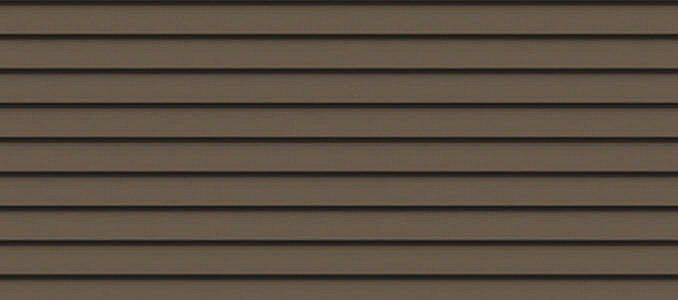 34 Best Images About Siding On Pinterest Shake Shingle