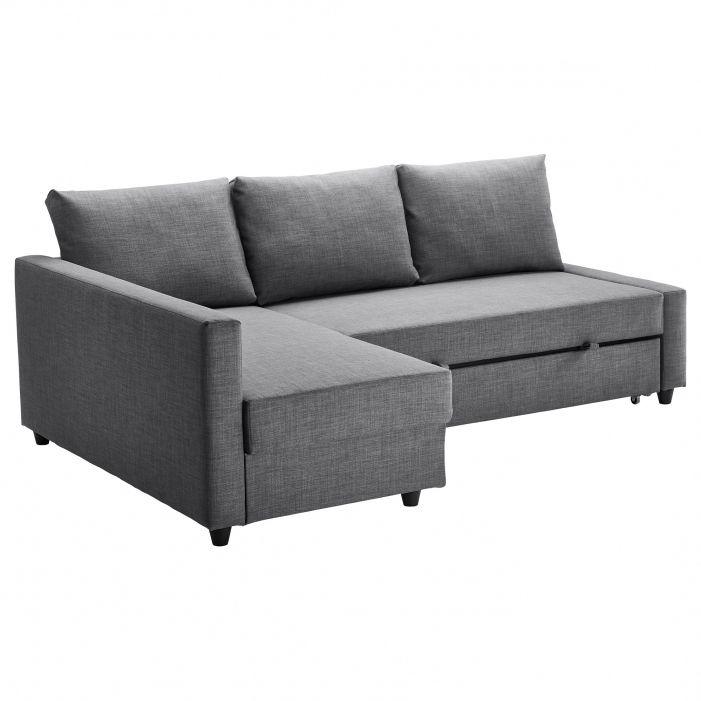 Sofabett ikea  Best 25+ Ikea sofa sleeper ideas on Pinterest | Ikea sofa bed ...