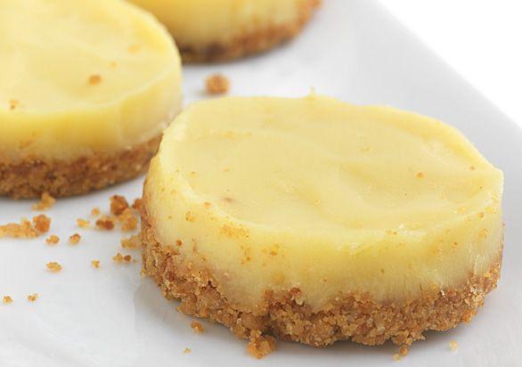 ψυγείου συνταγές μπισκότα λεμόνι επιδόρπια γλυκό γλυκά