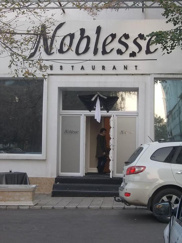 restaurant_noblesse