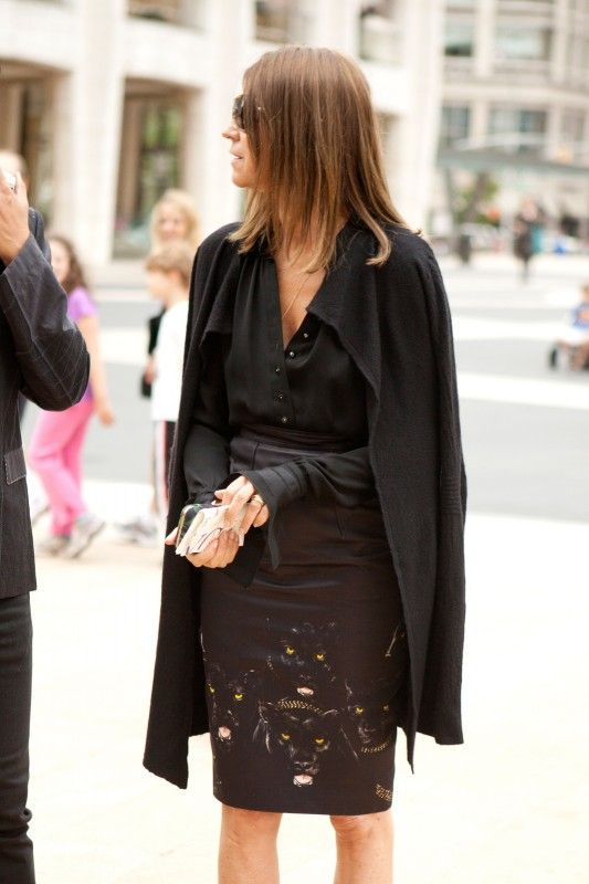 Best 25 Carine Roitfeld Ideas On Pinterest Women 39 S French Chic Trends Women 39 S French Clothes