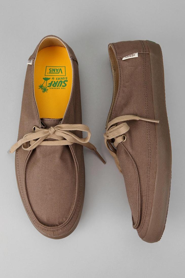 Vans Rata Vulc Sneaker Sepatu Pria Pinterest Shoes Sneakers Kaos T Shirt Short Sleeve Sy772 And