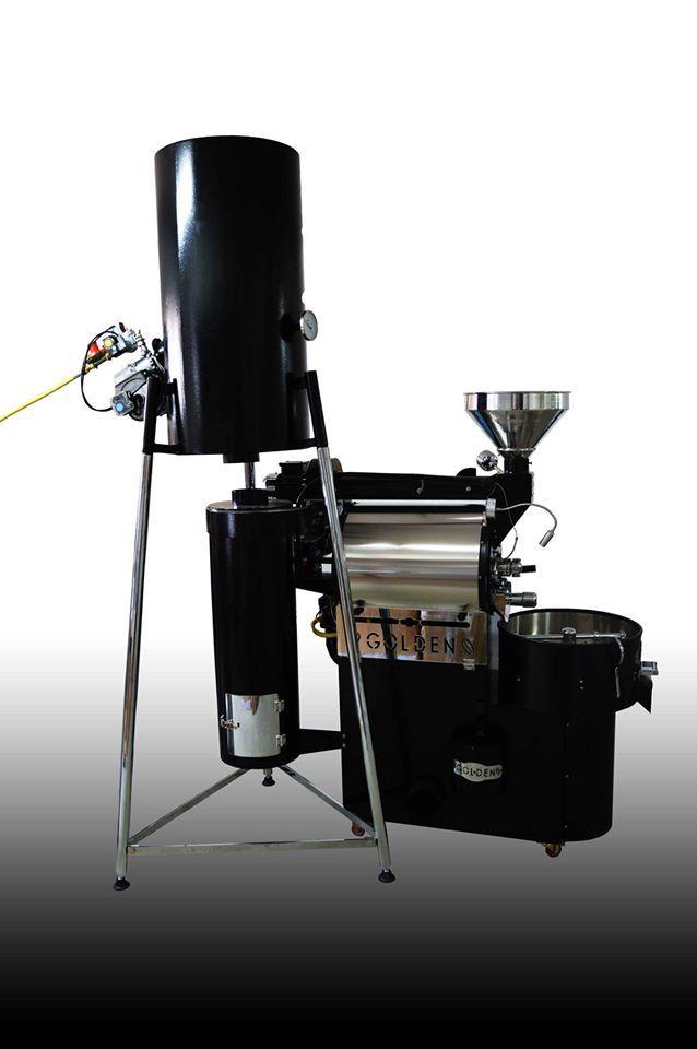#pražírna #káva #coffee #кофе #coffeeroasters #coffee #coffeelatte #coffeeshop #shoproasters #coffeeroasting