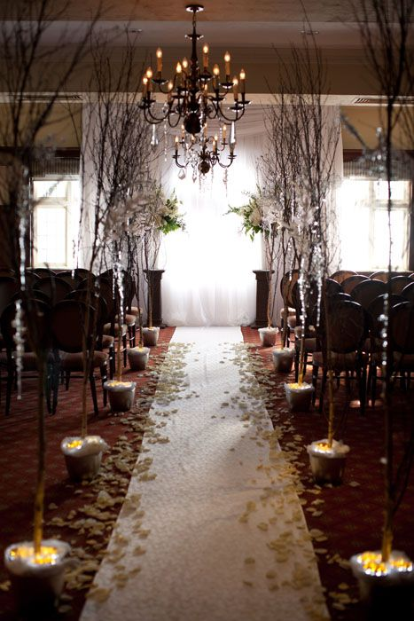Toronto Wedding Venues St George S Golf And Country Club
