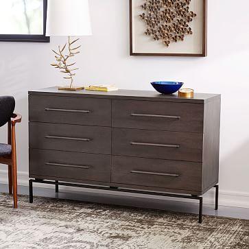 12 best Bedroom Furniture images on Pinterest | Guest bedrooms ...