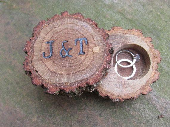 Cadeau de douche de mariage unique  Cadeau de douche par Trees2Art