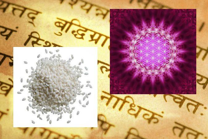 Teoria atômica foi, na verdade, formulada há 2600 anos | #AcharyaKanad, #AprilHolloway, #Átomos, #Filosofia, #FilósofoIndiano, #Índia, #JohnDalton, #MenorPartícula, #Moléculas, #Natureza, #Partículas, #TeoriaAtômica, #Universo